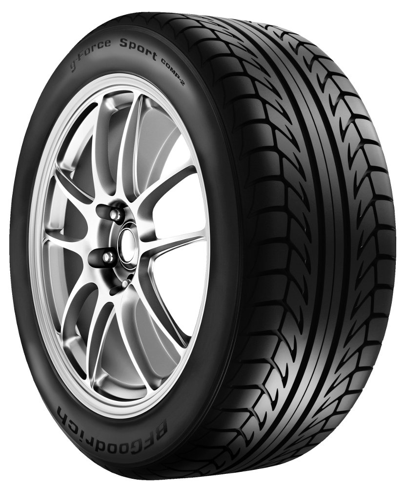 Product Image 1 of 1. g-Force Sport Comp 2