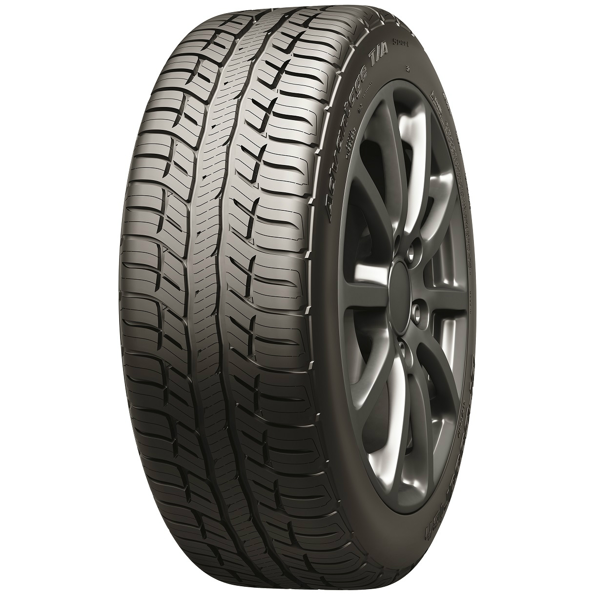 Product Image 1 of 1. Advantage T/A Sport